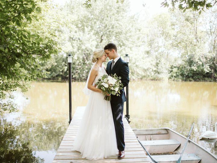 Tmx Habecks 131 51 1010134 Minneapolis, MN wedding florist