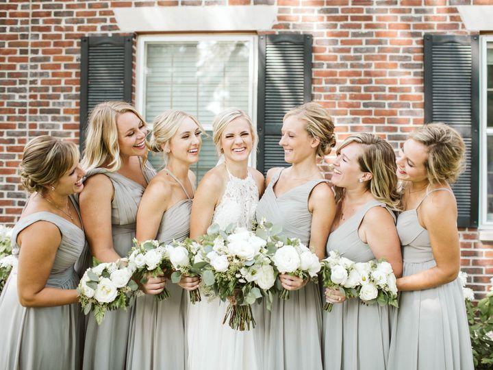 Tmx Habecks 217 51 1010134 Minneapolis, MN wedding florist