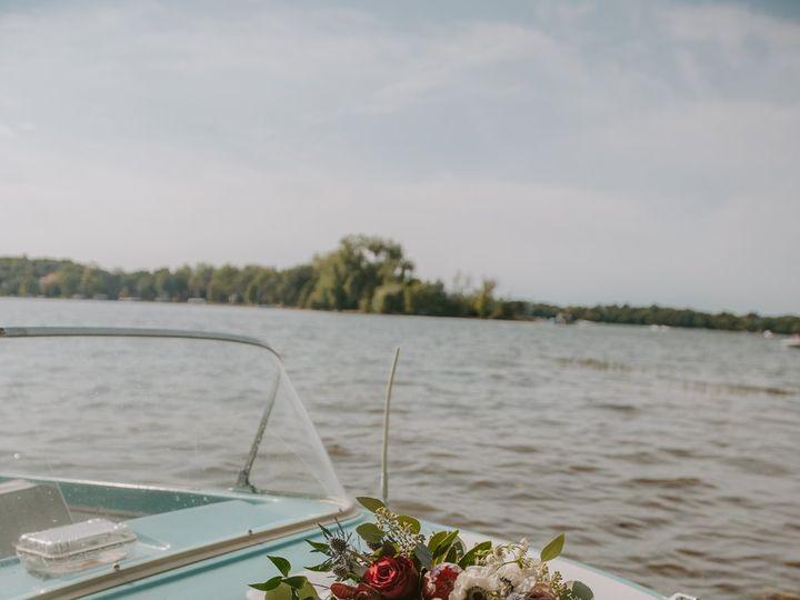 Tmx Haleytyler2020715 Copy 51 1010134 161046945381940 Minneapolis, MN wedding florist