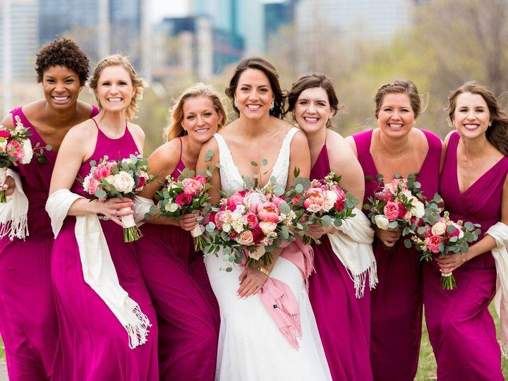 Tmx Heartwild 2019 0378 51 1010134 159249227954029 Minneapolis, MN wedding florist
