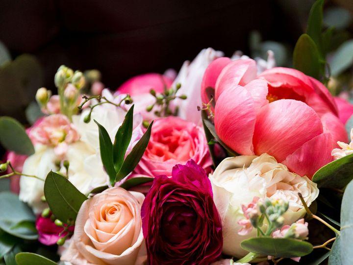 Tmx Heartwild 2019 0503 51 1010134 159249296479634 Minneapolis, MN wedding florist