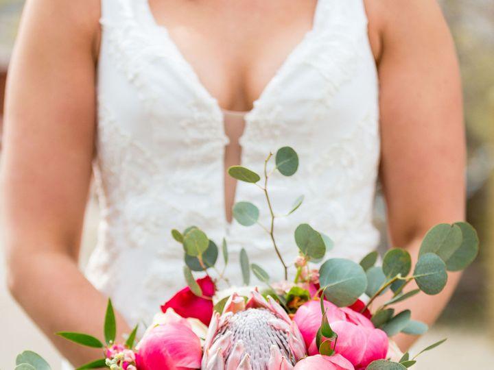 Tmx Heartwild 2019 0632 51 1010134 159249274522070 Minneapolis, MN wedding florist