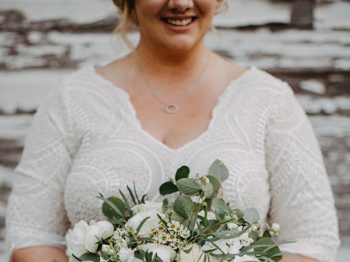 Tmx Img 0113 51 1010134 Minneapolis, MN wedding florist
