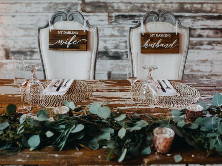 Tmx Img 0118 51 1010134 Minneapolis, MN wedding florist