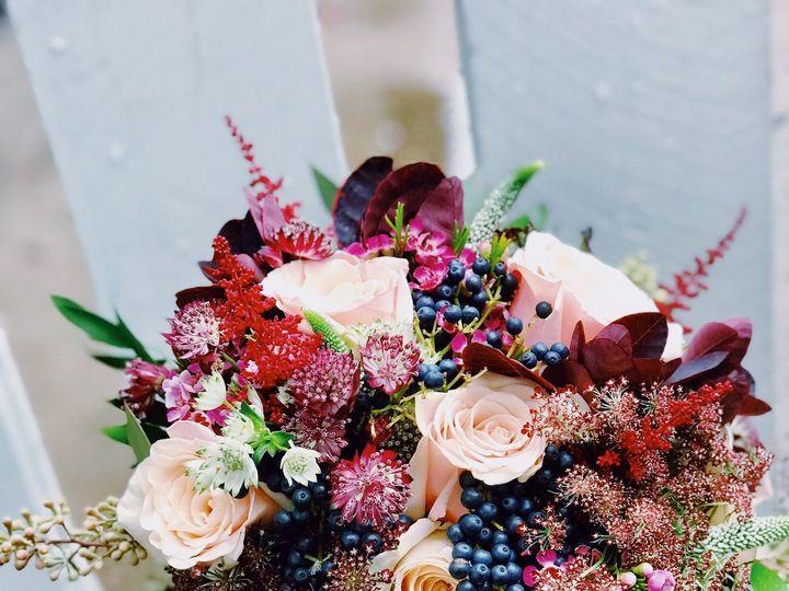 Tmx Img 0157 51 1010134 Minneapolis, MN wedding florist