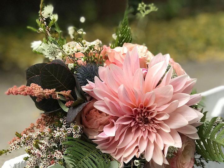 Tmx Img 0164 51 1010134 Minneapolis, MN wedding florist