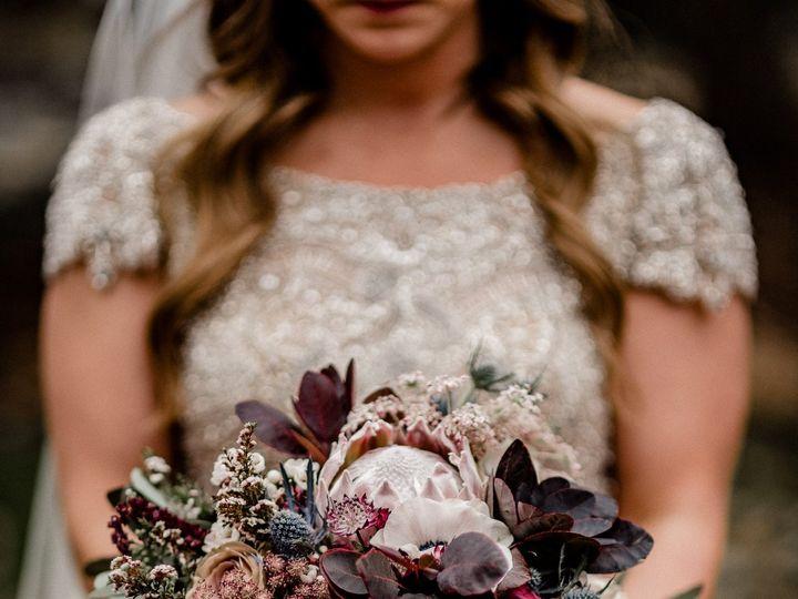 Tmx Img 0288 51 1010134 Minneapolis, MN wedding florist