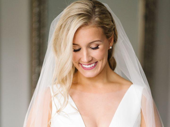 Tmx Img 0353 51 1010134 159249645561524 Minneapolis, MN wedding florist
