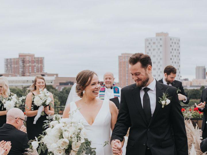 Tmx Img 4536 51 1010134 159249229862758 Minneapolis, MN wedding florist