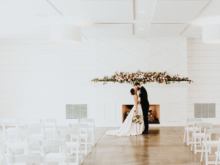 Tmx Img 6266 Copy 51 1010134 161046944016781 Minneapolis, MN wedding florist