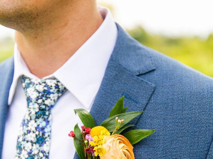 Tmx Img 8501 2 51 1010134 159249234993142 Minneapolis, MN wedding florist