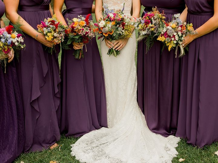 Tmx Joe Haley Wedding 657 51 1010134 159249648722828 Minneapolis, MN wedding florist