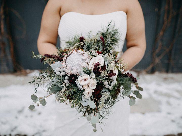 Tmx Lacresiamary 79 51 1010134 159249274850495 Minneapolis, MN wedding florist