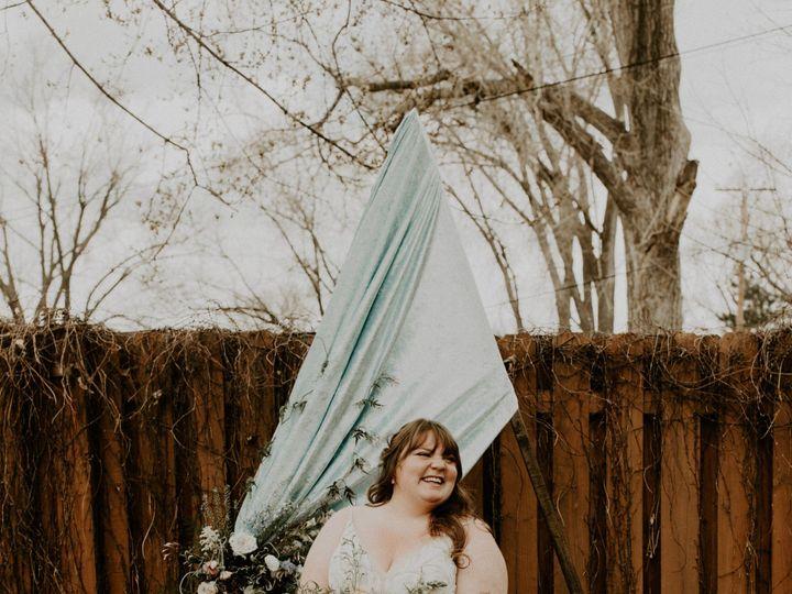 Tmx Photo 53 51 1010134 159249492270425 Minneapolis, MN wedding florist