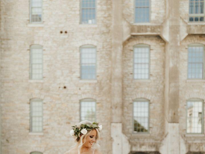 Tmx Preston 299 51 1010134 159249547869642 Minneapolis, MN wedding florist