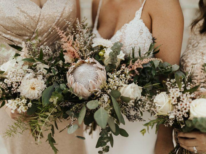 Tmx Preston 342 51 1010134 159249549485242 Minneapolis, MN wedding florist