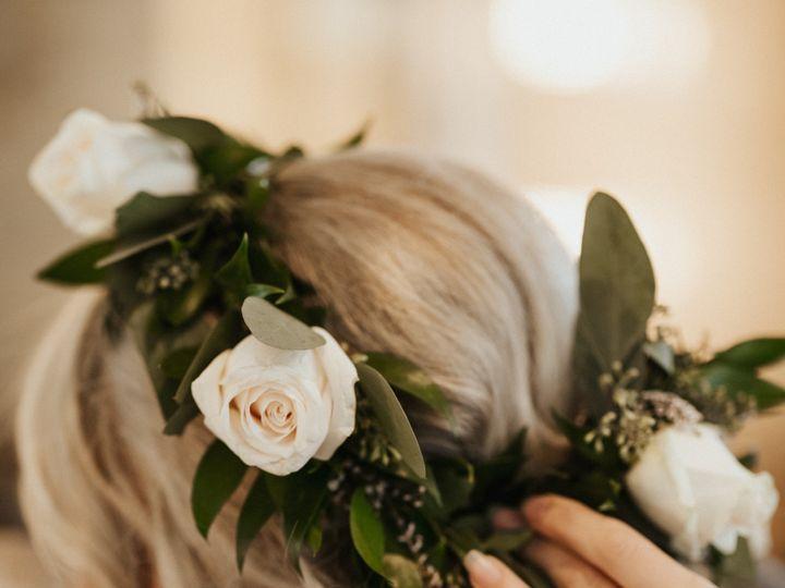 Tmx Preston 53 51 1010134 159249545981082 Minneapolis, MN wedding florist
