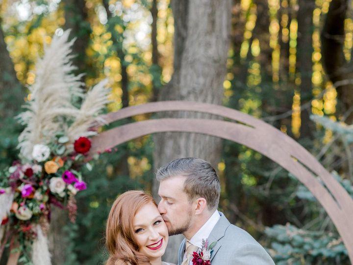 Tmx Rudberg Wedding Two Birds Photography 028 Of 054 Copy 51 1010134 161046945772288 Minneapolis, MN wedding florist