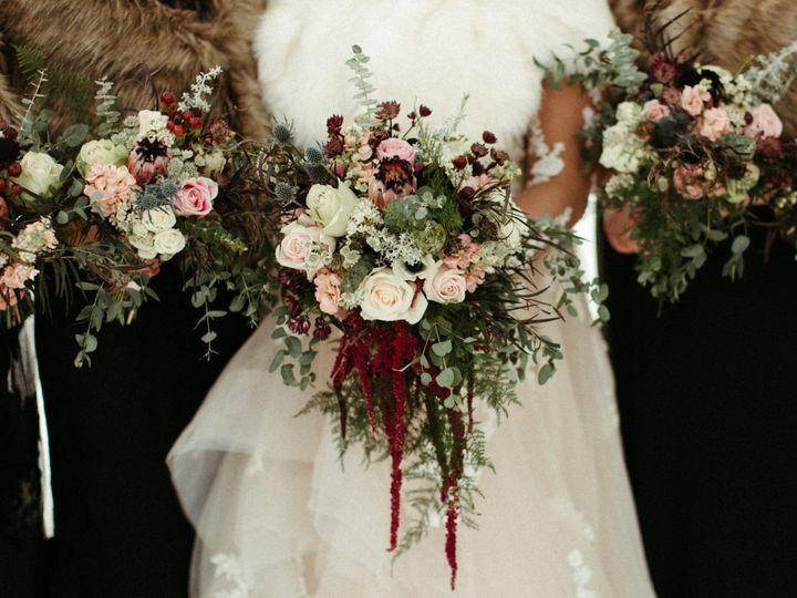 Tmx Sarahascanio 221 51 1010134 159249597449349 Minneapolis, MN wedding florist
