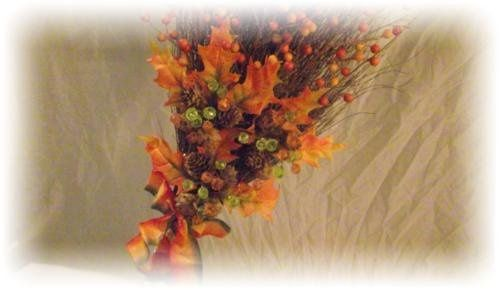 Tmx 1304204976136 Broom2 Montclair wedding favor