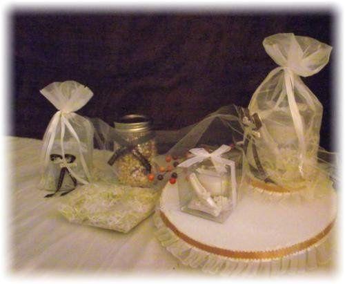 Tmx 1304204983495 Favors Montclair wedding favor