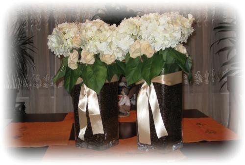 Tmx 1304204984542 Jarcenterpieces Montclair wedding favor
