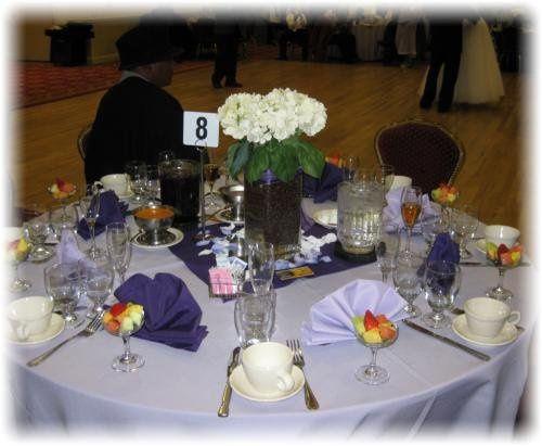 Tmx 1304204990214 Tablesetting2 Montclair wedding favor