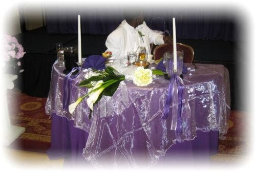 Tmx 1304204991292 Tablesetting Montclair wedding favor