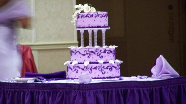 Tmx 1304208513683 1043280 Montclair wedding favor