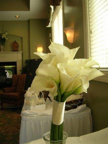 Tmx 1238883689546 DSCN1742 Charlotte wedding florist