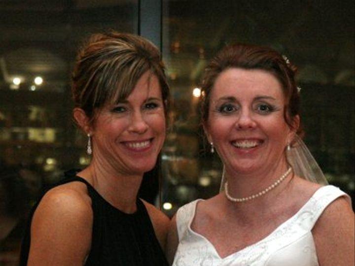 Tmx 1238883696031 IMG96322 Charlotte wedding florist