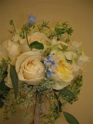 Tmx 1238883698000 DSCN1839 Charlotte wedding florist