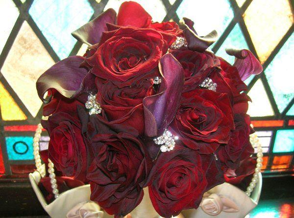 Tmx 1246455936593 DSCN2262 Charlotte wedding florist