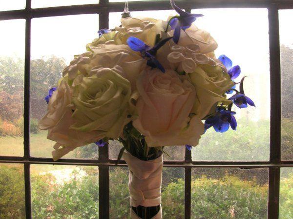 Tmx 1248381750405 DSCN2339 Charlotte wedding florist