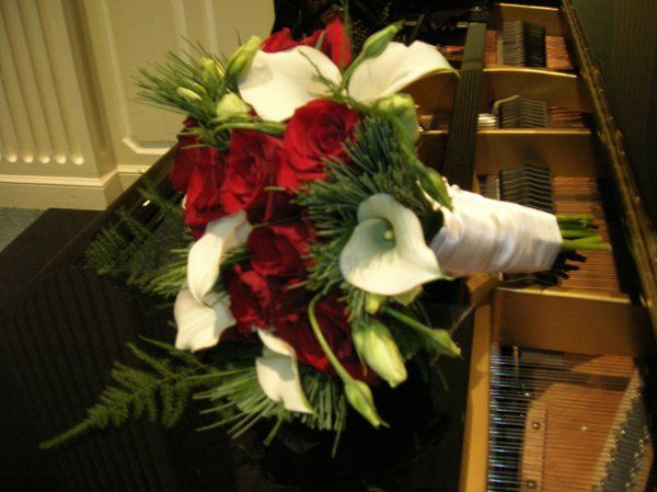 Tmx 1262912808645 DSCN2632 Charlotte wedding florist