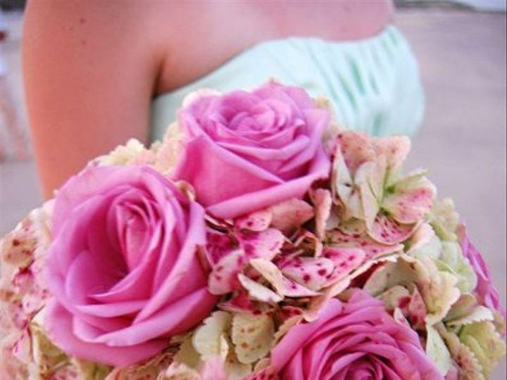 Tmx 1302900091353 DSC0126 Charlotte wedding florist
