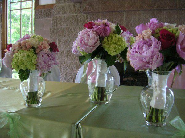 Tmx 1302900934431 DSCN2883 Charlotte wedding florist