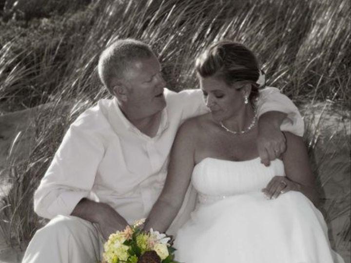 Tmx 1302901152744 P5081682E Charlotte wedding florist