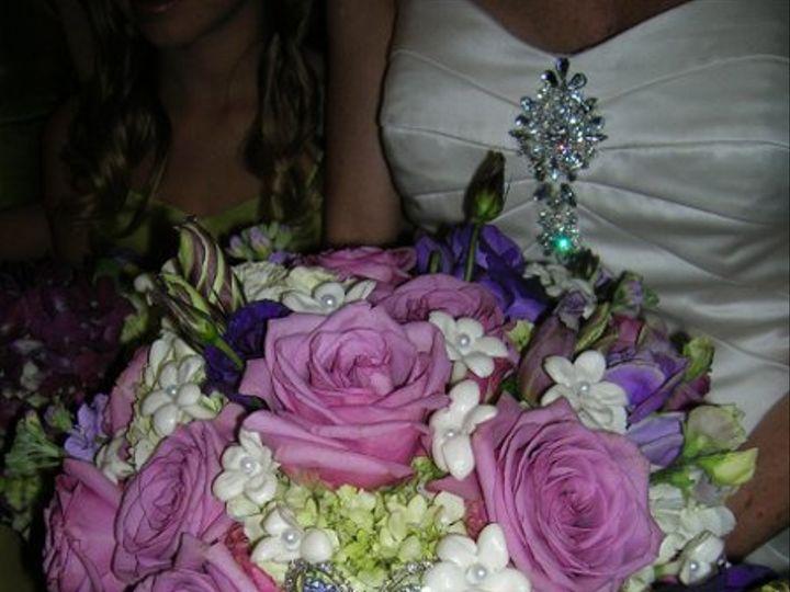 Tmx 1302901281775 DSCN3038 Charlotte wedding florist