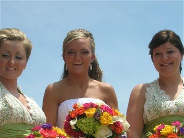 Tmx 1302901502525 DSCN3137 Charlotte wedding florist