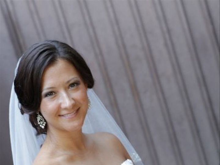 Tmx 1302902623134 JenJasonWedding309 Charlotte wedding florist