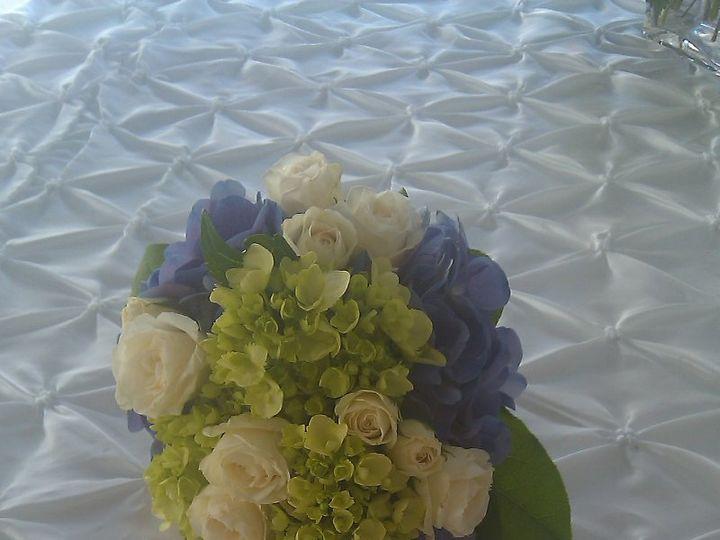 Tmx 1352934584352 IMAG0195 Charlotte wedding florist