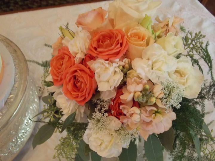 Tmx 1352936602731 026 Charlotte wedding florist