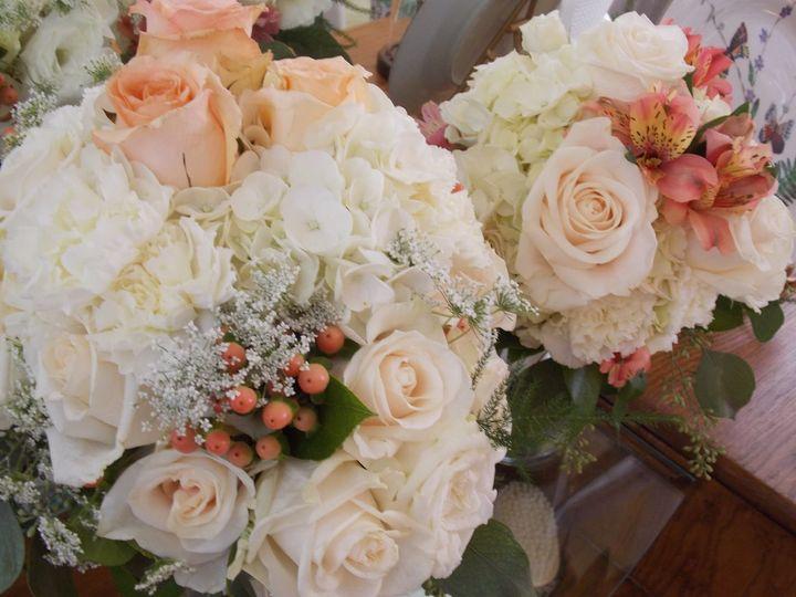 Tmx 1352936710895 033 Charlotte wedding florist