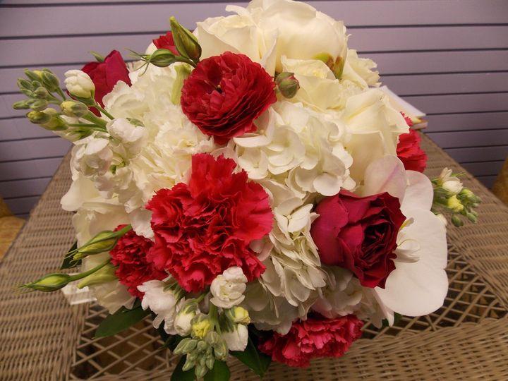 Tmx 1371995912692 Dscn4191 Charlotte wedding florist