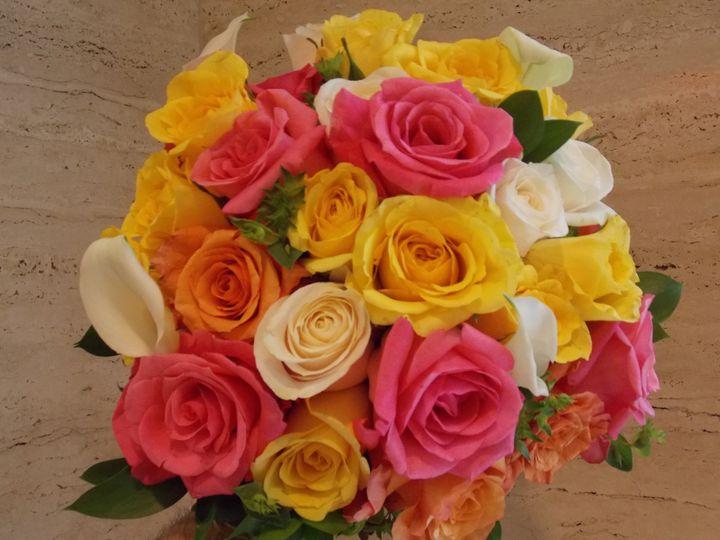 Tmx 1371995977721 Dscn4206 Charlotte wedding florist