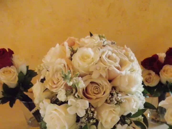Tmx 1371996297744 Dscn4299 Charlotte wedding florist
