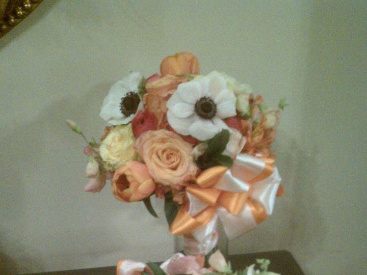 Tmx 1371996413234 Imag1752 Charlotte wedding florist