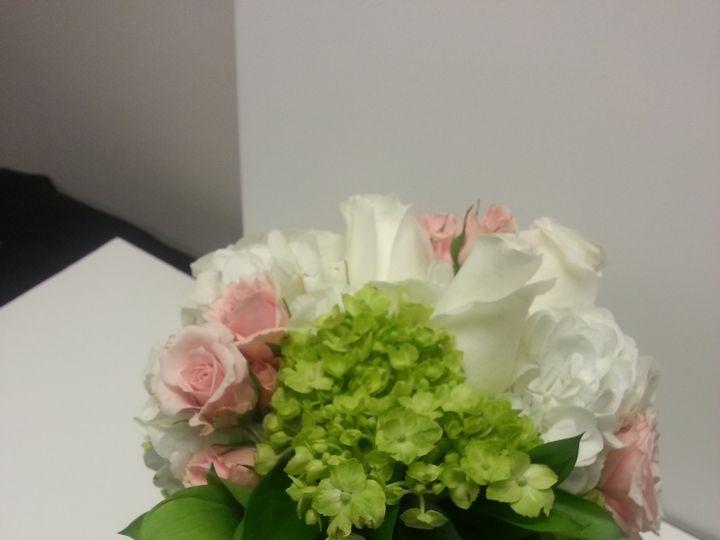 Tmx 1371996453907 20130502132538 Charlotte wedding florist