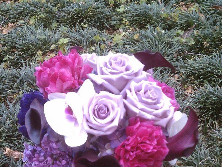 Tmx 1371996505786 Imag1781 Charlotte wedding florist